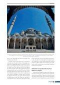 Yücel Tunca - İSTANBUL (1. Bölge) - Page 5