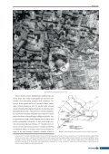 Murat Sav - İSTANBUL (1. Bölge) - Vakıflar Genel Müdürlüğü - Page 3