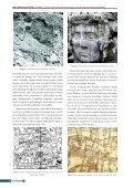Murat Sav - İSTANBUL (1. Bölge) - Vakıflar Genel Müdürlüğü - Page 4