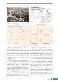 Murat Sav - İSTANBUL (1. Bölge) - Vakıflar Genel Müdürlüğü - Page 5