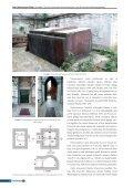 Murat Sav - İSTANBUL (1. Bölge) - Vakıflar Genel Müdürlüğü - Page 6