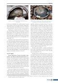 Murat Sav - İSTANBUL (1. Bölge) - Vakıflar Genel Müdürlüğü - Page 7