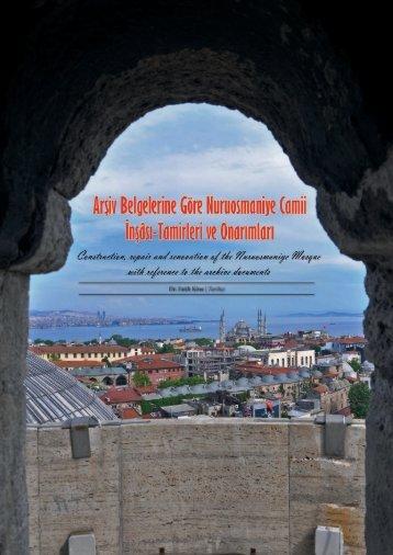 Dr. Fatih Köse | Tarihçi - İSTANBUL (1. Bölge)