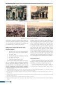 Dr. Fatih Köse | Tarihçi - İSTANBUL (1. Bölge) - Page 4