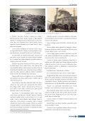 Dr. Fatih Köse | Tarihçi - İSTANBUL (1. Bölge) - Page 5