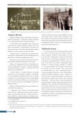 Dr. Fatih Köse | Tarihçi - İSTANBUL (1. Bölge) - Page 6