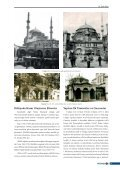 Dr. Fatih Köse | Tarihçi - İSTANBUL (1. Bölge) - Page 7