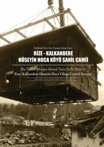 Murat Sav - İSTANBUL (1. Bölge)