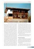 Murat Sav - İSTANBUL (1. Bölge) - Page 3
