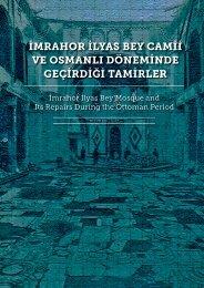 Dr. Fatih Köse - İSTANBUL (1. Bölge) - Vakıflar Genel Müdürlüğü