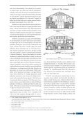 Dr. Fatih Köse - İSTANBUL (1. Bölge) - Vakıflar Genel Müdürlüğü - Page 3