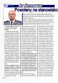 numer 21 - Komenda Wojewódzka Policji w Olsztynie - Page 2