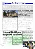 numer 21 - Komenda Wojewódzka Policji w Olsztynie - Page 7