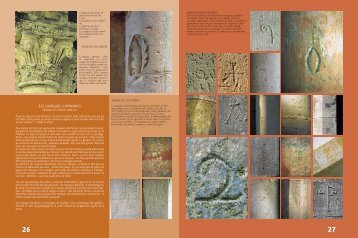 Chantiers - Editions Gaud