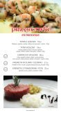 Kliknij, aby zobaczyć menu lokalu - zRestauracji.pl - Page 4