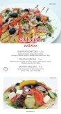 Kliknij, aby zobaczyć menu lokalu - zRestauracji.pl - Page 5
