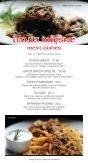 Kliknij, aby zobaczyć menu lokalu - zRestauracji.pl - Page 7