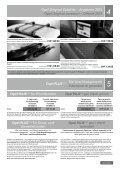 Mokka Listino prezzi - Opel - Page 7
