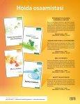 Lataa PDF - Tehy - Page 2