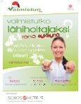 Lataa PDF - Tehy - Page 4