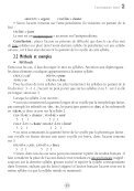 L'accentuation latine - Tic et nunc - Page 3