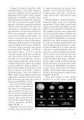 Il Sisteme Solâr e lis sôs leçs - Page 3