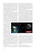 Il Sisteme Solâr e lis sôs leçs - Page 4