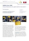 Großer Fotowettbewerb - Pharmazeutische Zeitung - Seite 2