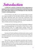 FRANCE AMERIQUE LATINE - FAL33.org France Amérique Latine ... - Page 3