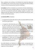 FRANCE AMERIQUE LATINE - FAL33.org France Amérique Latine ... - Page 4
