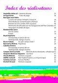 FRANCE AMERIQUE LATINE - FAL33.org France Amérique Latine ... - Page 7