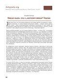 """Manilski galeon, czyli o """"pacyficznym imperium ... - Antypody.org - Page 2"""