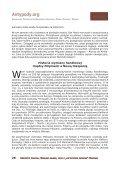 """Manilski galeon, czyli o """"pacyficznym imperium ... - Antypody.org - Page 4"""