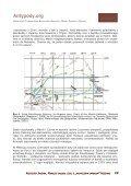 """Manilski galeon, czyli o """"pacyficznym imperium ... - Antypody.org - Page 5"""