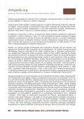 """Manilski galeon, czyli o """"pacyficznym imperium ... - Antypody.org - Page 6"""