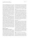 Protein tyrosine phosphatase Meg2 dephosphorylates signal ... - Page 2