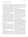 Protein tyrosine phosphatase Meg2 dephosphorylates signal ... - Page 3