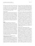 Protein tyrosine phosphatase Meg2 dephosphorylates signal ... - Page 4