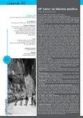 Ciclostile n. 43 - Febbraio 2009 - Amici della Bicicletta di Mestre - Page 2