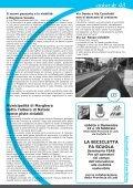 Ciclostile n. 43 - Febbraio 2009 - Amici della Bicicletta di Mestre - Page 3