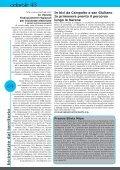 Ciclostile n. 43 - Febbraio 2009 - Amici della Bicicletta di Mestre - Page 4