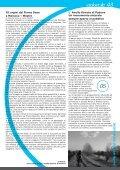 Ciclostile n. 43 - Febbraio 2009 - Amici della Bicicletta di Mestre - Page 5
