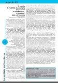 Ciclostile n. 43 - Febbraio 2009 - Amici della Bicicletta di Mestre - Page 6