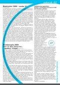 Ciclostile n. 43 - Febbraio 2009 - Amici della Bicicletta di Mestre - Page 7
