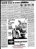tiernos rivales - Page 3