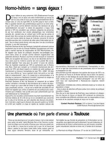 """int""""rieur 17ok - Prochoix"""