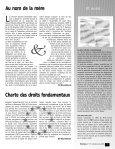"""int""""rieur 17ok - Prochoix - Page 3"""
