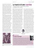Musiche furlane - La Patrie dal Friûl - Page 7