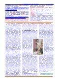 Le miniere di Siliqua - Miniere di Sardegna - Page 2