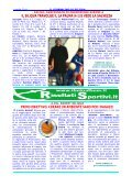 Le miniere di Siliqua - Miniere di Sardegna - Page 3